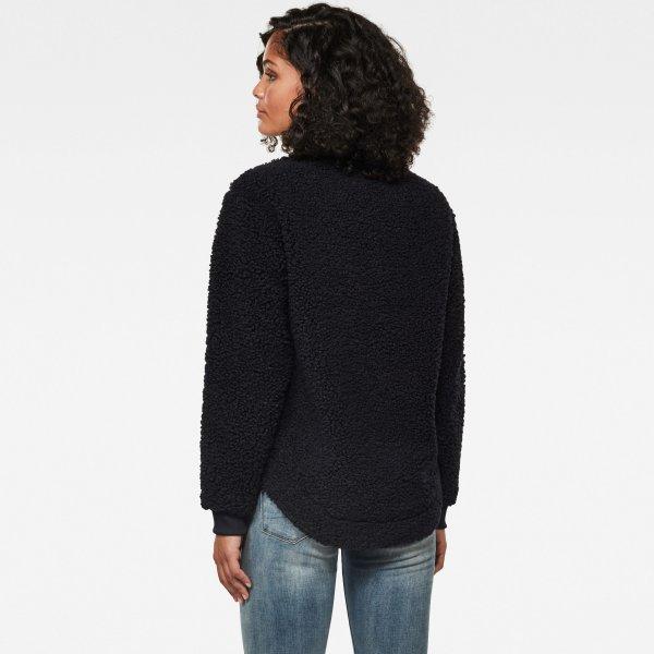 G-STAR Sweatshirt 10612331