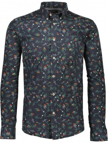 SHINE ORIGINAL Freizeithemd 10530457