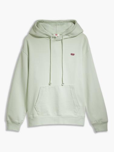 LEVI'S Pullover 10565720
