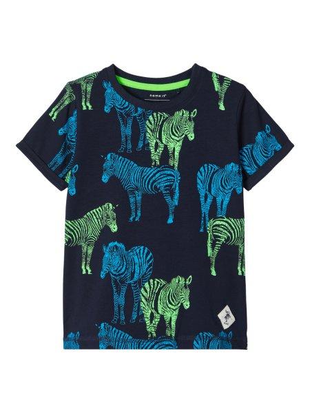 NAME IT T-Shirt 10559497