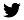 logos_webshop_twh2MY5AhmGSx4