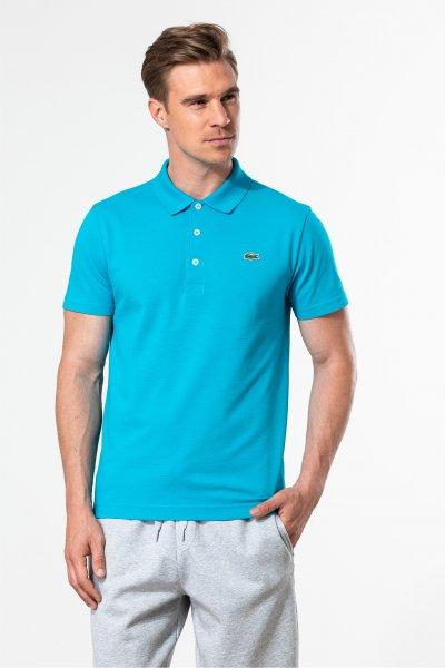 LACOSTE Poloshirt 10584254