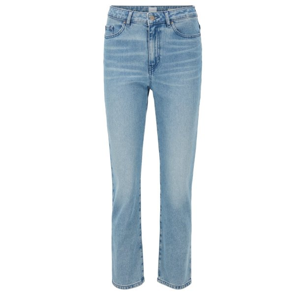 BOSS CASUAL Jeans 10545243