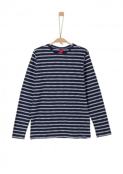 S.OLIVER Shirt 10589638