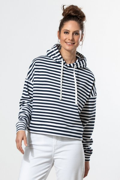 TOMMY JEANS Pullover 10543857