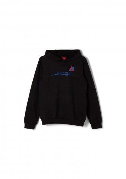 S.OLIVER Sweatshirt 10602058