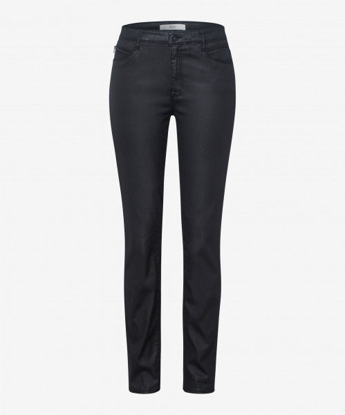 BRAX Jeans Style Shakira 10575667