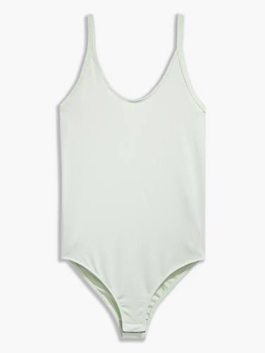 LEVI'S Bodysuit 10565717
