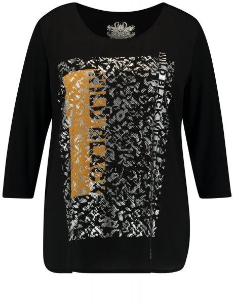 SAMOON Shirt 10580858