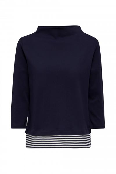 ESPRIT CASUAL Sweatshirt 10554516