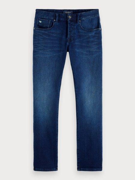 SCOTCH & SODA Jeans 10534731