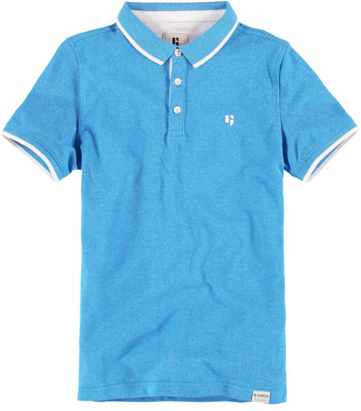 GARCIA Poloshirt 10557860