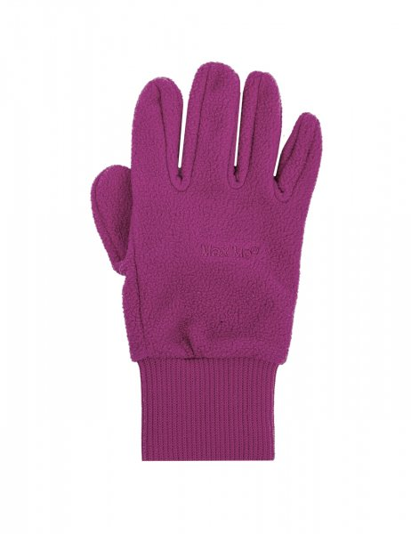 MAXIMO Handschuh 10552783