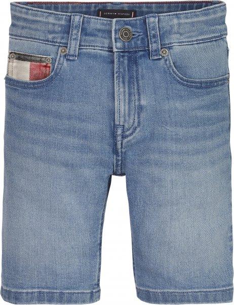 TOMMY HILFIGER Shorts 10545703