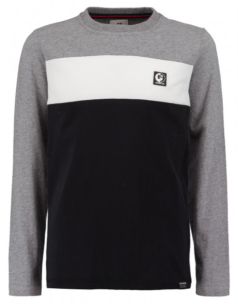 GARCIA Sweatshirt 10576171