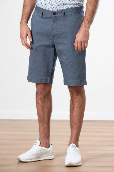 REDPOINT Shorts 10560078