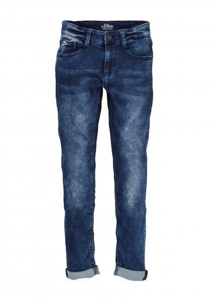 S.OLIVER Jeans 10589631