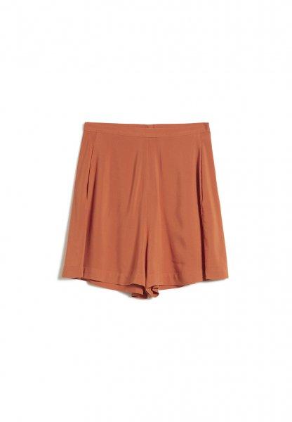 ARMEDANGELS Shorts 10565786
