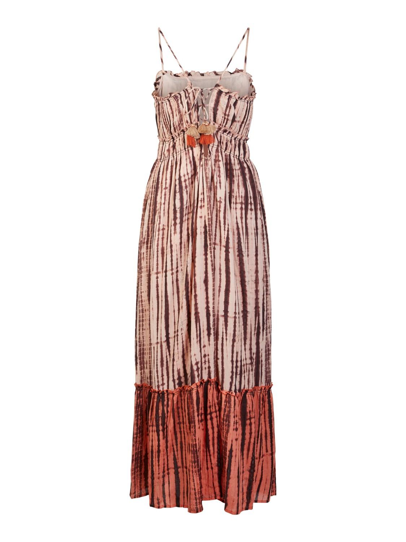 YAS Kleid 10559469 | Kleider | Damen | Wöhrl Onlineshop
