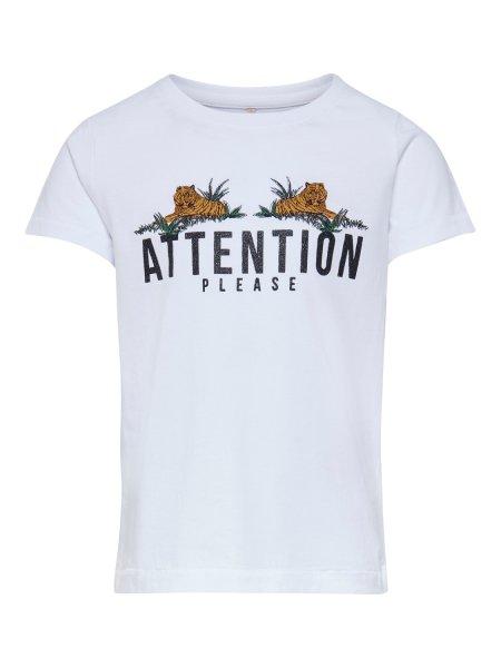 ONLY KIDS Girls Shirt 10574476