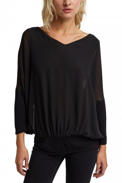 ESPRIT CASUAL Shirt 10586905