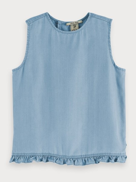 SCOTCH & SODA Top 10547379