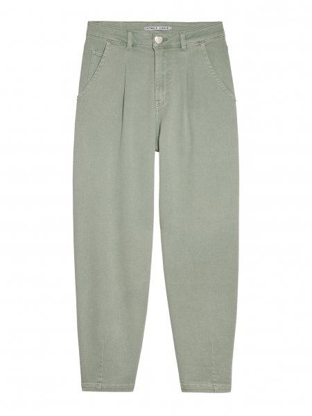 CATWALK JUNKIE Jeans 10575492